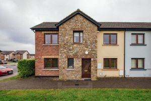 179 Roseberry Hill, Newbridge, Co Kildare, W12 CH56, Ireland
