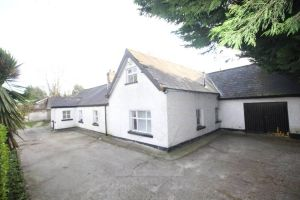 Old Post Office, Clonsilla, Dublin 15, D15 C2VE, Ireland