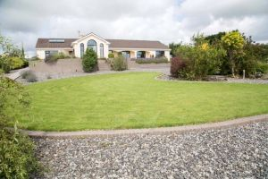 Teesan, Sligo, Ireland F91 TN93