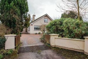 Ballynanum, Edenderry, Co. Offaly, Ireland,  R45 WP30