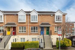 SADDLERS COURT, ARDEE ROAD, RATHMINES, DUBLIN 6, IRELAND