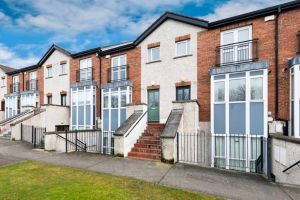 14 Lanesborough Court, Finglas, Dublin 11, Ireland D11 PY26