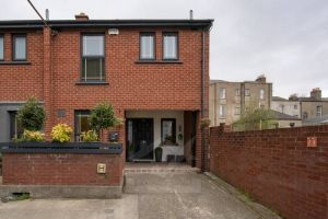 15 Percy Lane, Ballsbridge, Dublin 4, Ireland, D04 C6P4