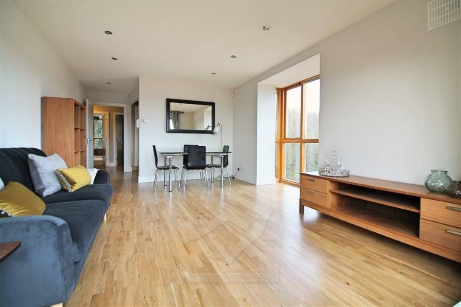 Apartment 133, Knockmaree, Chapelizod, Dublin 20, Ireland