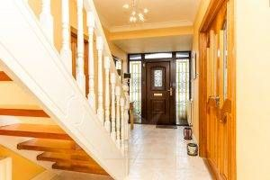 House_for_sale_Malahide_Dublin_Ireland  (2)