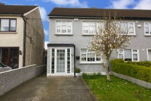 120 St. Peters Road, Walkinstown, Dublin 12, Ireland
