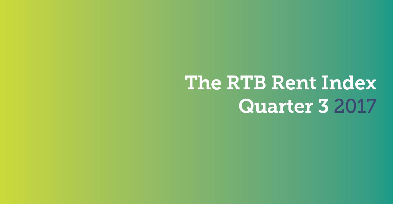 the_rtb_rent_index_quarter_3_2017_ireland_topcomhomes