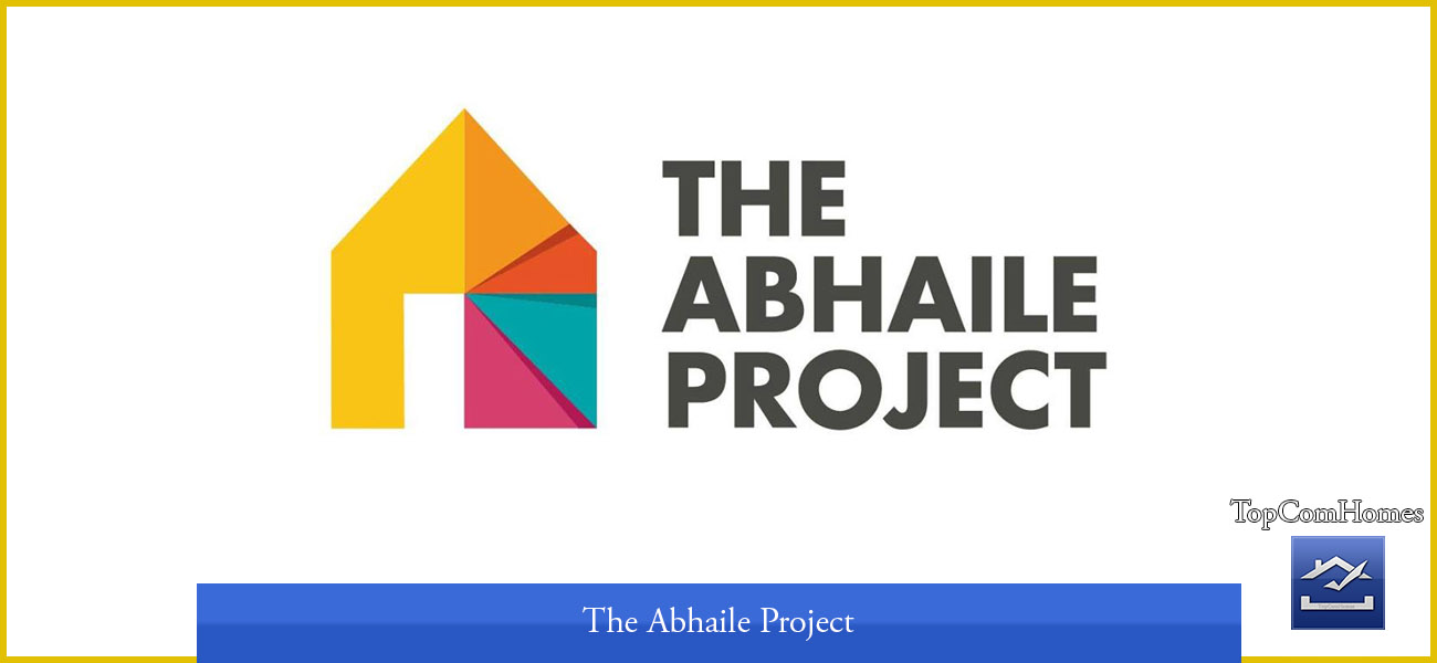 The Abhaile Project - Topcomhomes