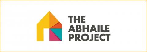 The_Abhaile_Projec_20190128-131954_1