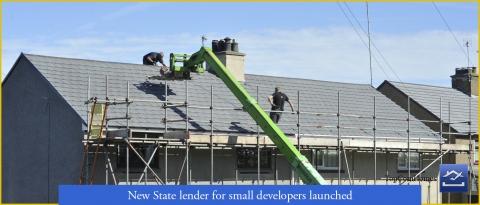Home_Building_Finance_Ireland_HBFI