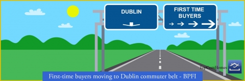 First time buyers moving to Dublin commuter belt - BPFI - Topcomhomes