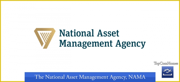 NAMA The National Asset Management Agency Ireland - Topcomhomes