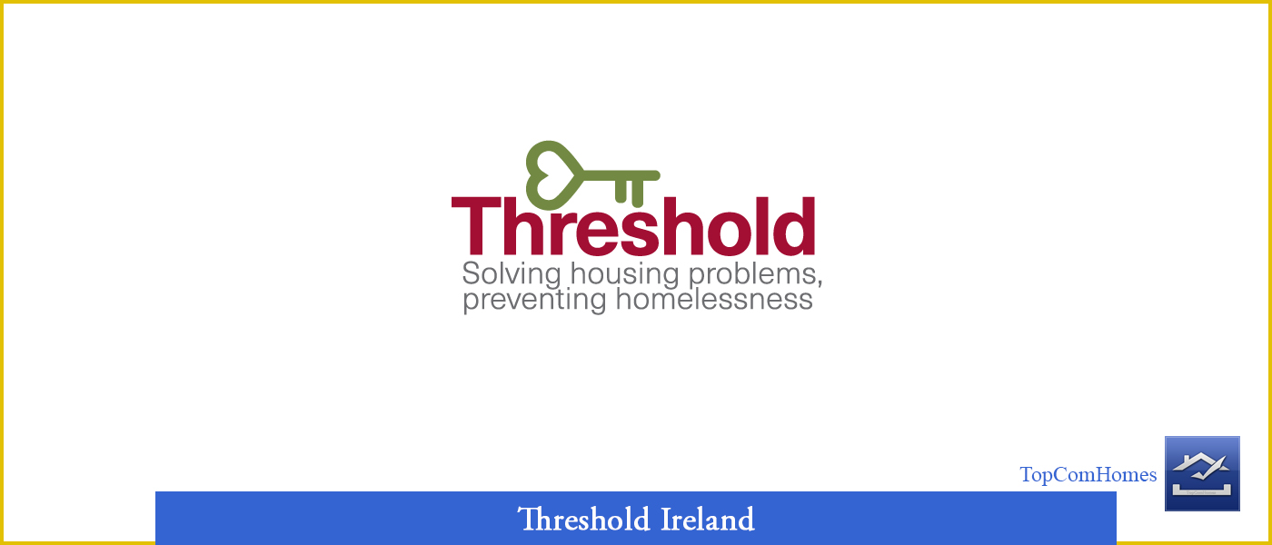 Threshold Ireland - Topcomhomes