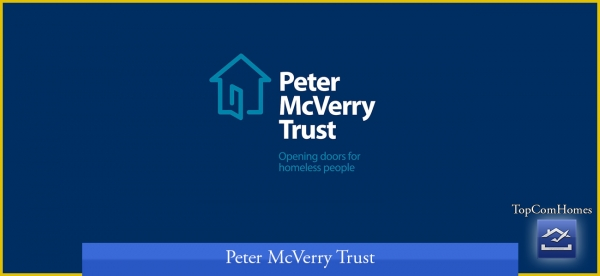 Peter McVerry Trust Ireland homeless charity Topcomhomes.jpg