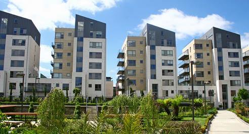 TopComHomes - Nama to sell hundreds more apartments around ...