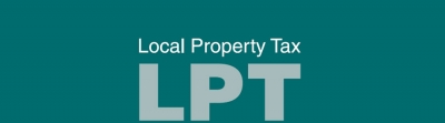 Cork City Council has voted to reduce its Local Property Tax for 2016 by 10%.