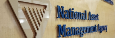 Govt looking at bigger NAMA role in tackling housing crisis