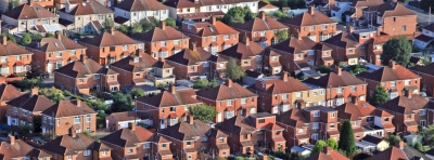 Housing Agency plans to buy vacant homes for social housing
