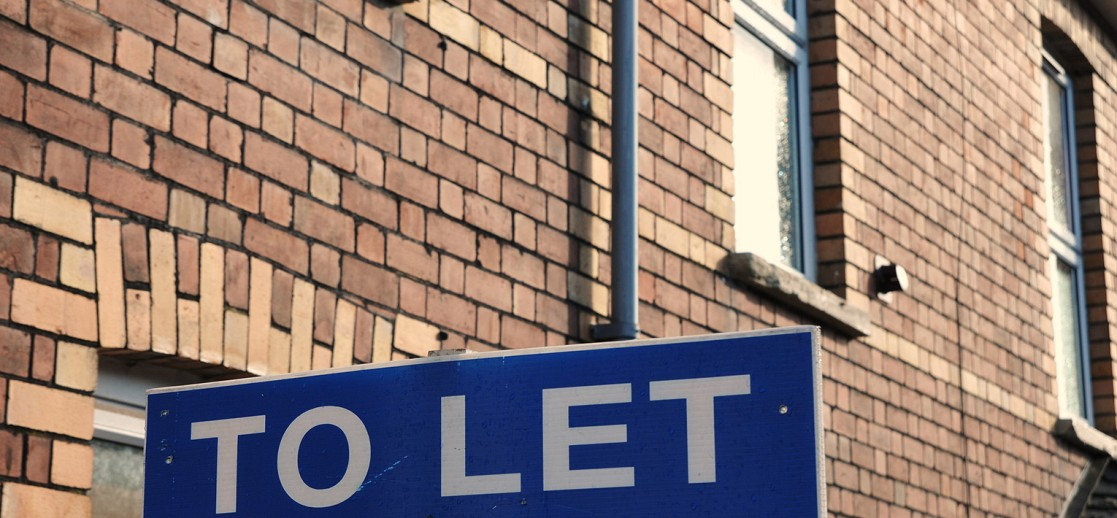 Rise In Rent Supplement