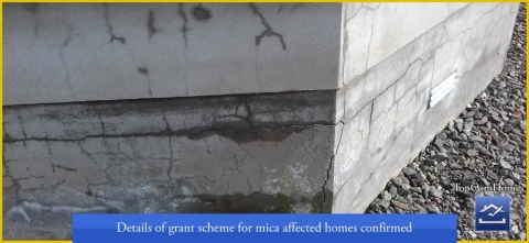 Grant_scheme_for_mica_affected_homes_Donegal_Ireland_Topcomhomes