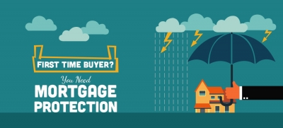 Mortgage Protection For First Time Buyers