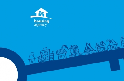 The Housing Agency