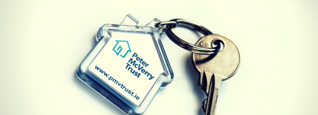 peter mcverry trust homeless ireland charity topcomhomes
