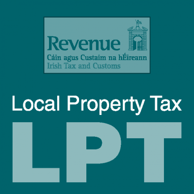 Local Property Tax Guide