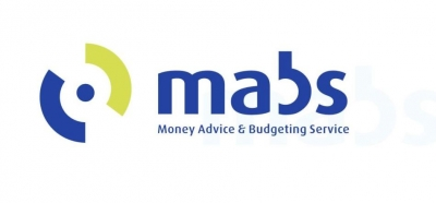 The Money Advice and Budgeting Service (MABS)