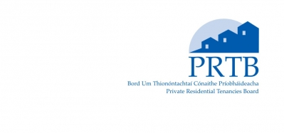 PRTB Private Residential Tenancies Board Ireland